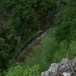 Kanjon Milesevke