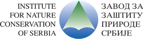 logo-zavod