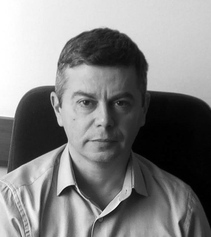 Goran Drmanović